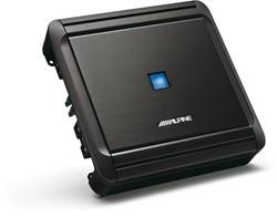 Alpine MRV-M500 Versterker