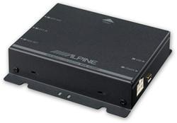 Alpine NVE-M300P - Navigatie computer