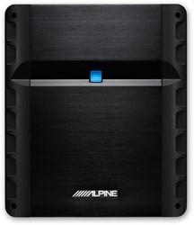 Alpine PMX-T320 - Versterker 2 x 50/75 Watt RMS