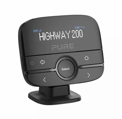 Pure Highway 200