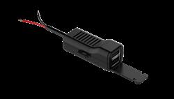 Power adapter Highway