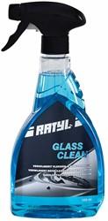 Ratyl Glass Clean 500ML