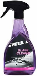 Ratyl Glass Clean+ 500ML