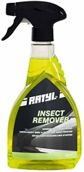 Ratyl Insect Remover 500ml