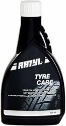 Ratyl Tyre Care 500ml