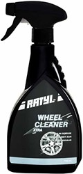 Ratyl Wheel Cleaner Xtra