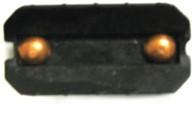 Repusel Kameelblokje (P Stel)