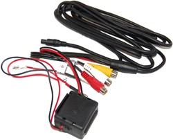 Aansl.kabel SENSE H70TI 350cm