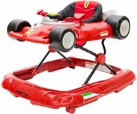 Ferrari  Walker Corsa-1