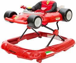 Ferrari  Walker Corsa