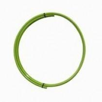 AlloyGator Inter Los Groen 12 t/m 19 inch