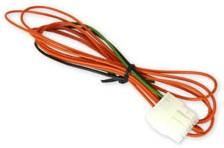 Stinger I/O Cable (VIP CC)