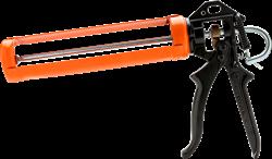 Super-Fix Kitpistool