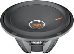 Hertz SPL Show SX 380 D Subwoofer