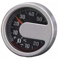 Analoge Buitentemperatuurmeter