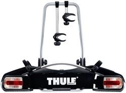 Thule 921 EuroWay G2 2B 7pin 921020 Fietsendrager