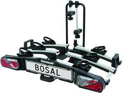 BOSAL TRAVELLER III Fietsendrager