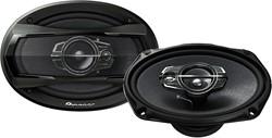 Pioneer TS-A6923iS Speakers