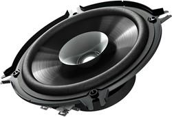 Pioneer TS-G1331i Speakers