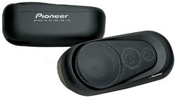 Pioneer TS-X150 Speakers