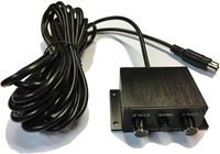 Match URC.3 Remote Controller-2