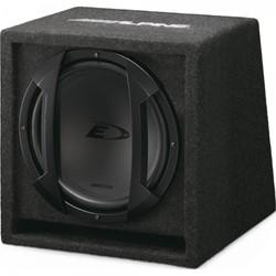 Alpine SBE-1244BR Subbox