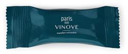 Vinove Paris Refill