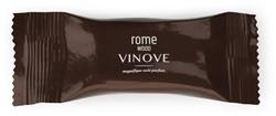 Vinove Rome Refill