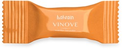 Vinove Bahrein Refill