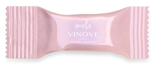 VINOVE IMOLA (women) navulling