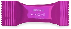 Vinove Monza Refill