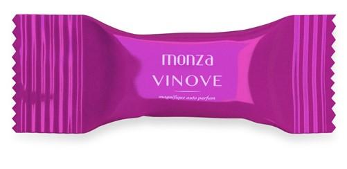 VINOVE Monza (women) navulling