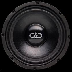 Digital Designs VO-M8 Midbass Woofer