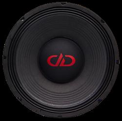 Digital design VO-W12 Midbass Woofer