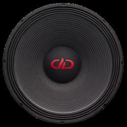 Digital design VO-W15  Midbass Woofer