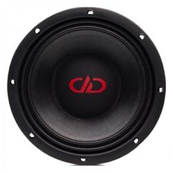 Digital design VO-M8.0-S4 Midbass Woofer