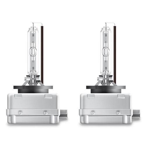 Osram D1DS Lamp 35W Classic