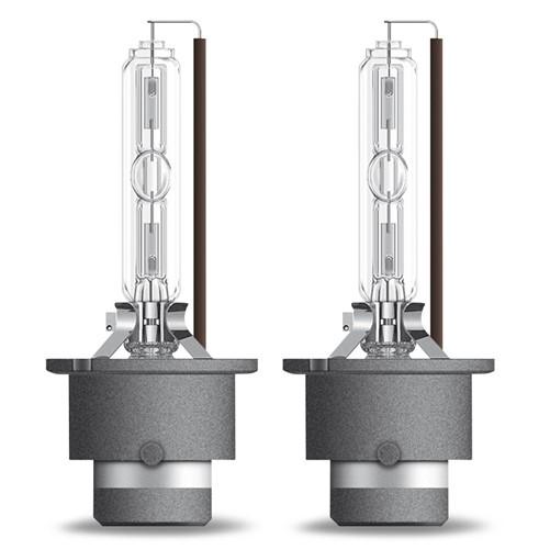 Osram D2S Lamp 35W Classic