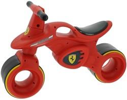 Ferrari  Balance Bike Corsa